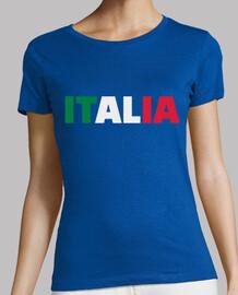 drapeau italia
