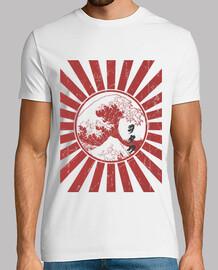 drapeau otaku