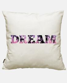Dream-Atardecer Palmeras.