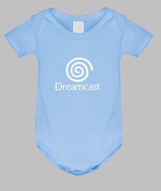dreamcast body