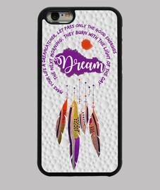 Dreamcatcher_M