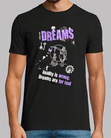Dreams 3 - N