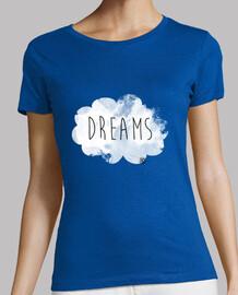 DREAMS CHICA
