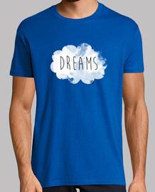 DREAMS CHICO