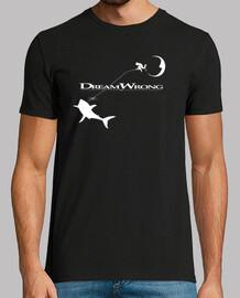 DreamWrong