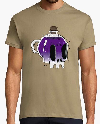 Camiseta Drink me
