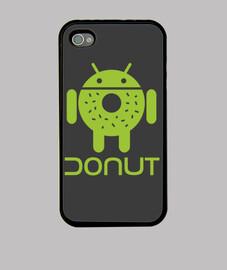 Droid Donut 1