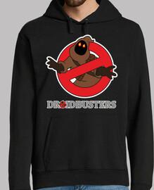 Droidbusters - Jawa