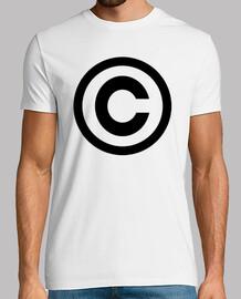 droits d'auteur