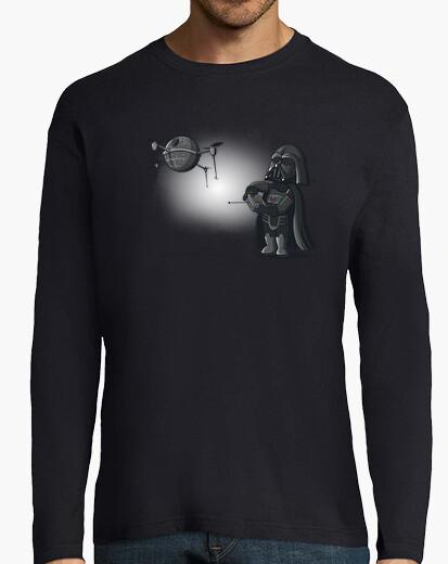 Camiseta Drone Star