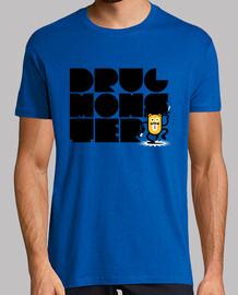Drug Monster V2