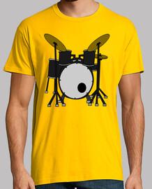 Drums / Batería