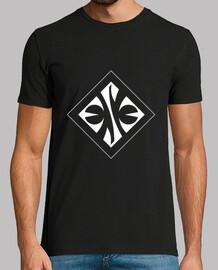 DseeD Logo Básica Negra