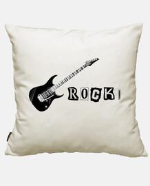 du rock! (guitare)