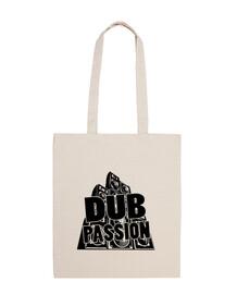 DUB BAG