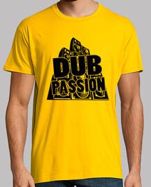 DUB PASSION
