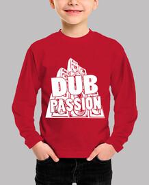 DUB PASSION KIDS