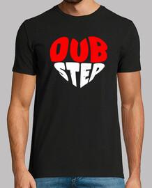 Dubstep Music Lovers Gift Idea