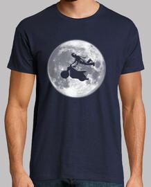 duc caboom sur la lune h
