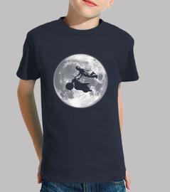duc caboom sur la lune peques
