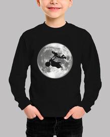 duc caboom sur la lune peques 2