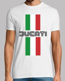DUCATI ITALIA