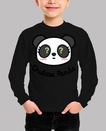 Dudosa Panda G_F_T