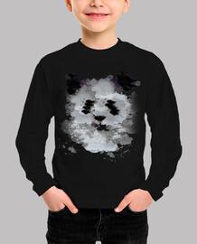 dulce de la panda