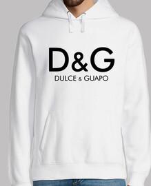 DULCE Y GUAPO