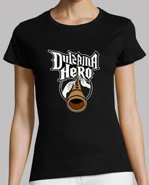Dulzaina hero