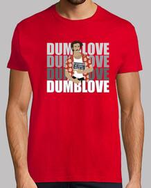 Dumb Love 2