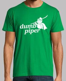 Dumb Piper