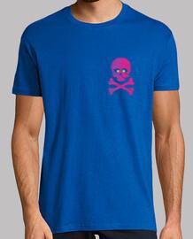 Dummy Skull (pocket)