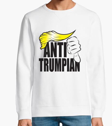 Jersey Dump Trump - Anti Trumpian