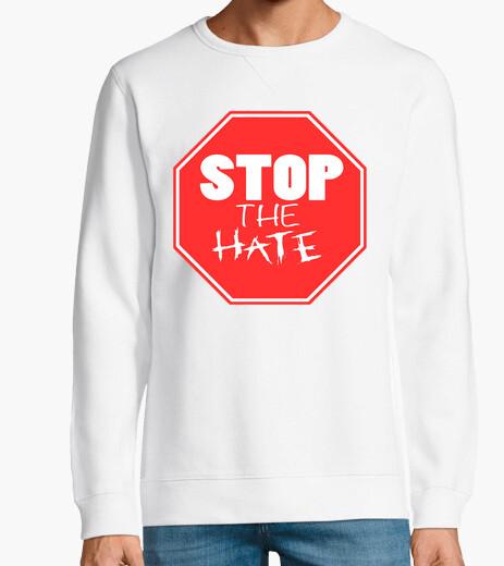 Jersey Dump Trump - detener el odio
