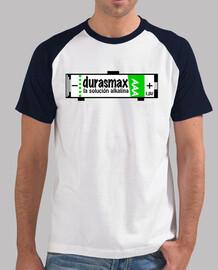 durasmax pile -v