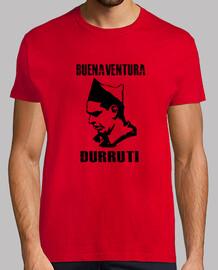 DURRUTI BOY