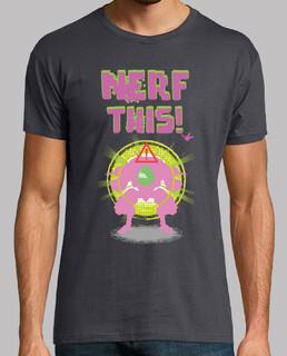 D.va - Nerf this!