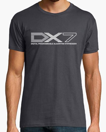 Tee-shirt DX7
