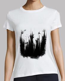 Dying Light (Diseño 1)