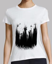 Dying Light (Diseño 2)