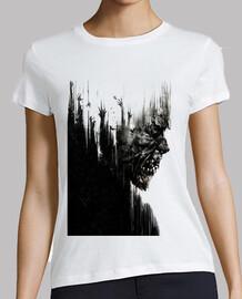 Dying Light (Diseño 3)