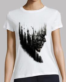 Dying Light (Diseño 4)