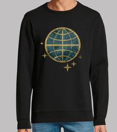 earth e star s