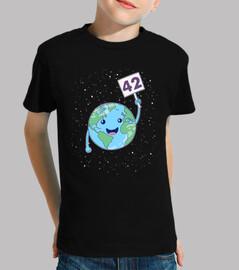 earths q & a