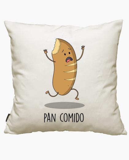 Easy peasy cushion cover