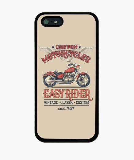 Funda iPhone Easy Rider