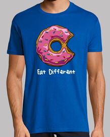 eat différente