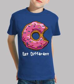 eat diverso