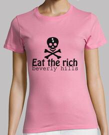 eat i ricchi beverly hills